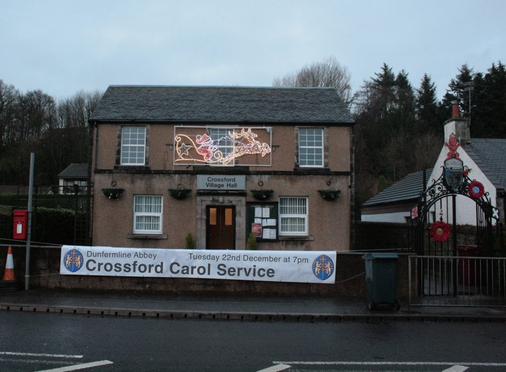 crossford carol_2
