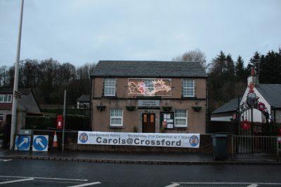 Carols@Crossford