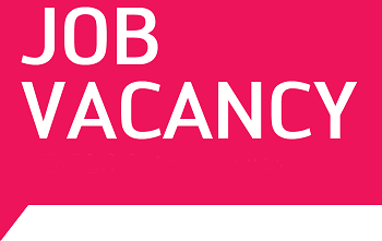Vacancy : Church Administrator