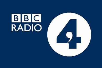 Sunday Worship on BBC Radio 4