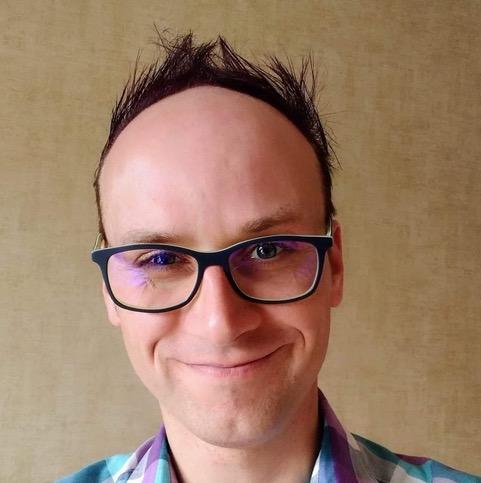 Matt Baines